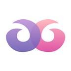 豆豆花园APP最新版v0.0.6 最新版