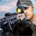 FPS狙击手3D射击游戏安卓版v1.32 最新版