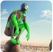 超凡蜘蛛侠青蛙皮肤版v1.1.7修改版