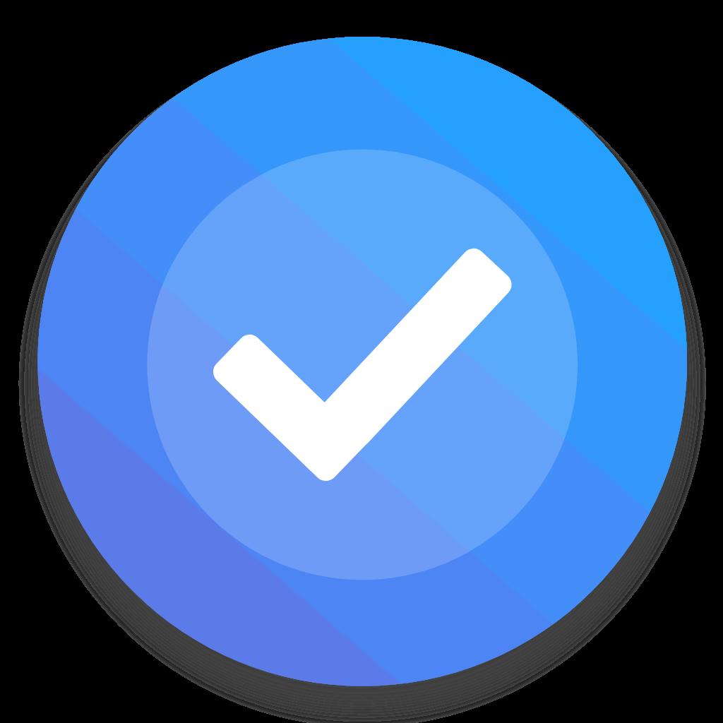 太极xautodaily全自动模块激活版v0.6.6 稳定版