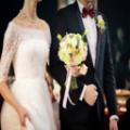 喜满格国庆活动版v1.0 婚庆版