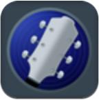 调音器大师私人专属版v1.0.1最新版
