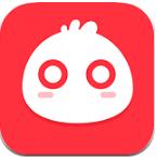 知音漫客安卓官方版v5.7.5最新版