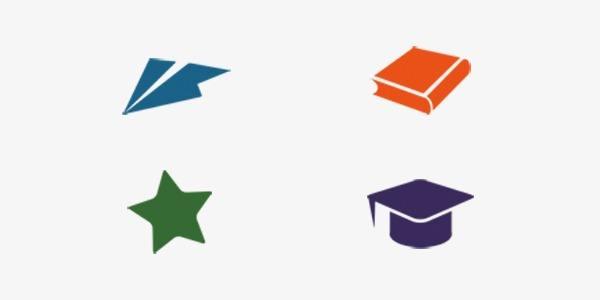免费的logo设计软件