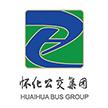 怀化行公交线路查询软件v1.0.0 最新版