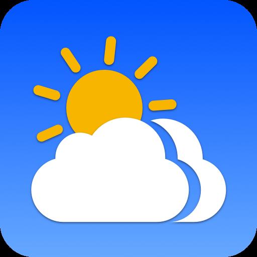 每日好天气APP最新版v1.0.0 最新版