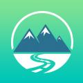 吉林高速通ETC服务最新版v1.0 智能版