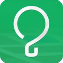 智游诸城旅游服务特色版v1.0.0 免费版