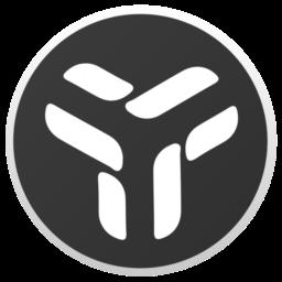 uTools现代桌面软件v1.3.1 免费版