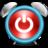 天傲多功能自动关机管理系统最新版v2.0 官方版