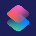 yoho提示音mp3文件下载免费版v2.2.2 手机版