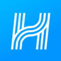 哈��出行鸿蒙首发版v5.53.0 测试版