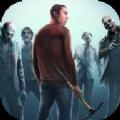 僵尸模拟生存进化破解版v1.0 免费版
