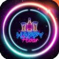 喝酒聚会神器最新版v1.0.0 手机版