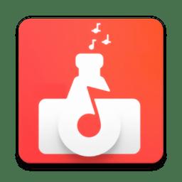 AudioLab音频编辑器破解高级会员版v1.1.4 专业版