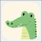 京东全能助手捡漏软件v1.0.0 免费版