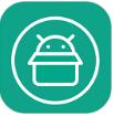 android开发工具箱在线编译版v1.7.8最新版