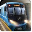 地铁模拟器2021最新版v1.3.9安卓版
