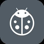 开发者助手查壳免root版v1.0.8 经典版