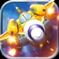 疯狂造飞机红包版v1.6.4 手机版