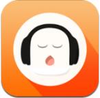 有声阅读app精选电台版v6.7.3最新版