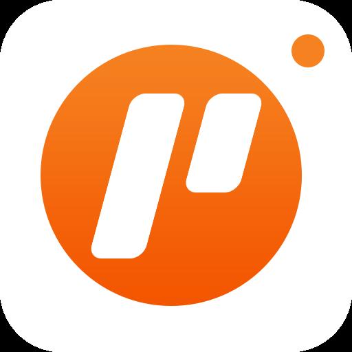 跟拍大师APP免费版v1.0.0 免费版
