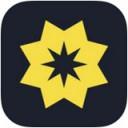 八角星视频制作最新破解版v6.5.3 安卓版