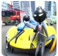 火柴人绳索侠客2021中文修改版v1.0.0安卓版