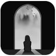 恶之果全关卡解锁版v1.0安卓版v1.0安卓版