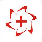 感动医疗最新版v1.0.13免费版