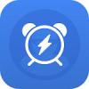 电量充满警示闹钟APP无限制版v1.4.9 稳定版