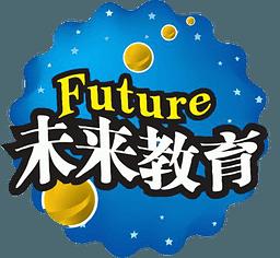 2021未来教育等考最新破解版v3.1 安卓版