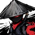 刺客传说内购无敌版v1.0.4 免费版