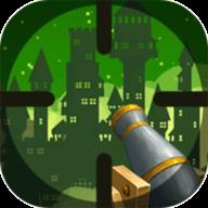 和平守望者手游中文版v1.0.1 免费版