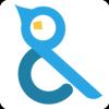 百灵鸟文字转语音最新版v1.0.0 安卓版