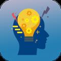 思脉思维导图制作工具v90200919.1 升级版