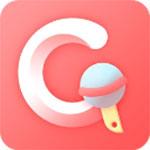 小歌歌红包版v1.0.6 最新版