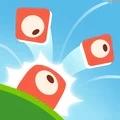 进化战争手游中文版v1.9.2 免费版