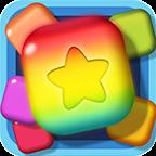 砖块叠中叠手游中文版v1.0 免费版