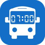 酷米客深圳公交等车神器v4.14.0.1277 免费版