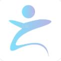 新锐阅读脚本免root版v1.0免费版