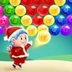 软糖泡泡龙修改版v3.2 免费版
