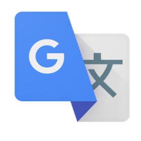 2021越南语翻译器最新免费版v6.12.0.03.331198618 谷歌版