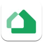 优居优住app零佣金版v1.10.0最新版