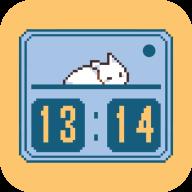 色彩时钟APP免费版v1.0.1 免费版