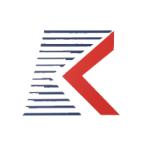 山西招生考试网2021移动特色版v0.7 最新版