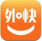 超级外快新用户福利版v2.0.20092116最新版