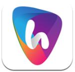 云上汉正服务平台便民版v2.0.9最新版