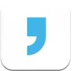 小着app智能专业版v0.9.7最新版