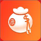淘米柜最新版v1.0.6免费版